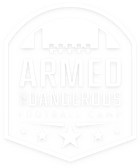 armedanddangerousfootballwhitelogo